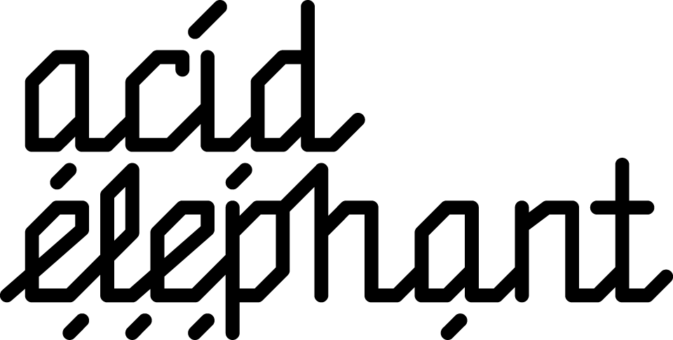 acid elephant recordings